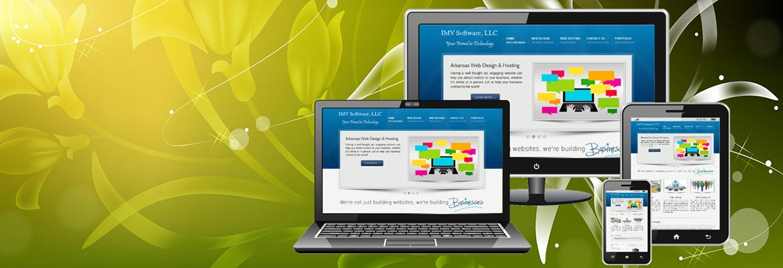 Izrada sajta za mobilne uredjaje
