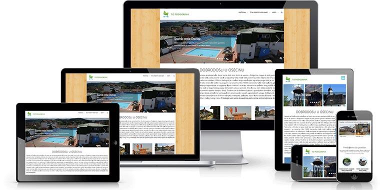 izrada-sajta-za-mobilne-uredjaje